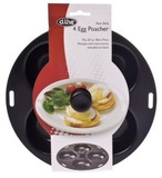 Non-Stick Egg Poacher Insert