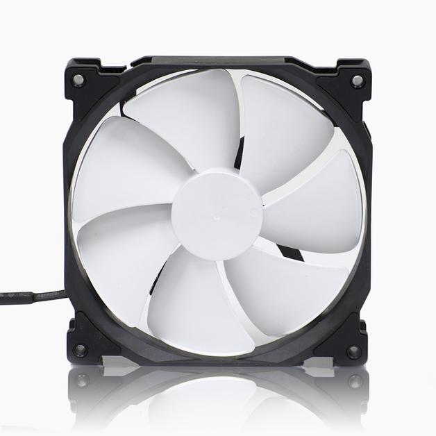 120mm Phanteks Premium PWM Fan