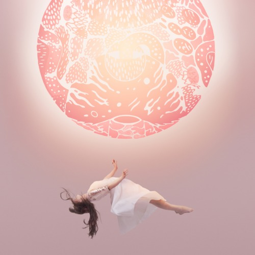 Another Eternity (LP) by Purity Ring