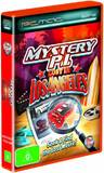 Mystery P.I. Lost in L.A. for PC Games