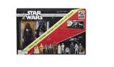 Star Wars: 40th Anniversary - Legacy Pack (Black Series)
