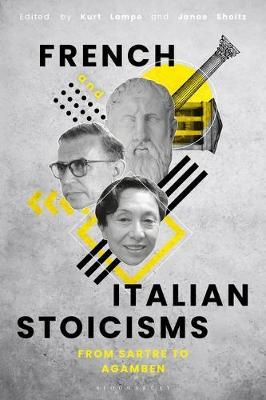 French and Italian Stoicisms