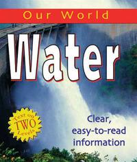 Water Power image