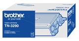 Brother Toner Cartridge TN3290 (Black)