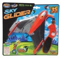 Zing: Sky Gliderz - Single Pack