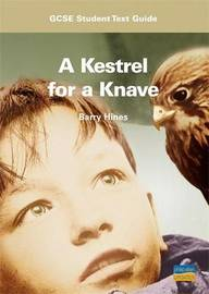 GCSE English Literature by Susan Milliken image