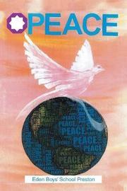Peace by Eden Boys' School Preston image