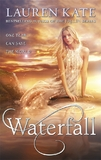 Waterfall: Book 2 by Lauren Kate