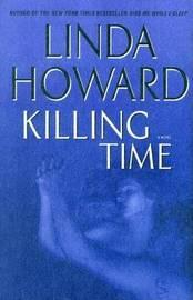 Killing Time by Linda Howard image