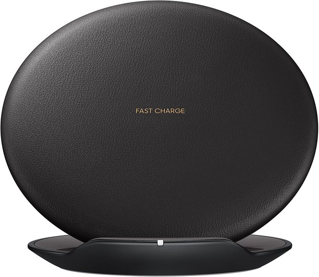 Samsung Fast Wireless Charging Convertible Stand