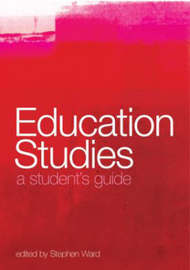 Education Studies image