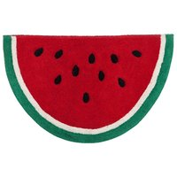 Sunnylife Rug - Watermelon