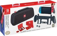 Nintendo Switch Goplay Game Traveler for Nintendo Switch