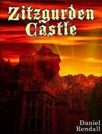 Zitzgurden Castle by Daniel Rendall image