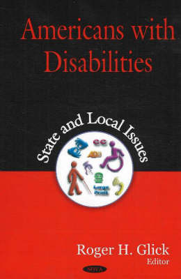 Americans with Disablities image