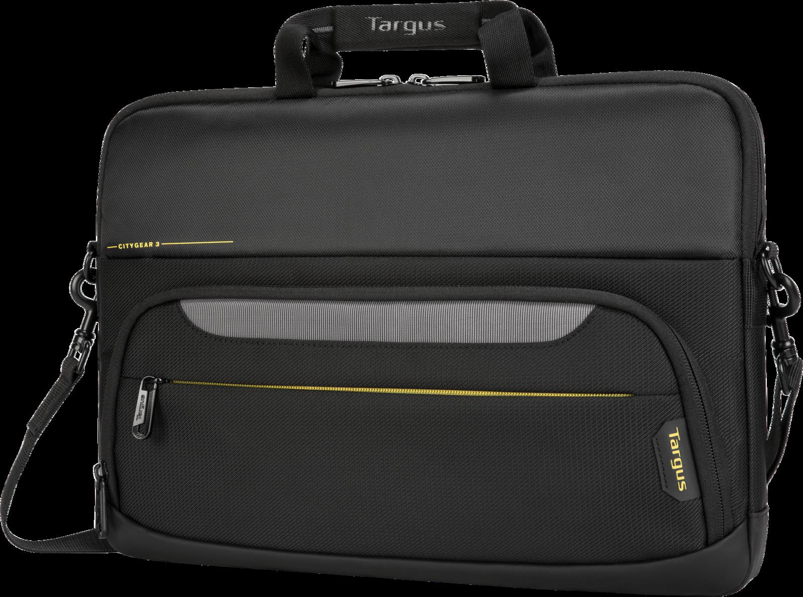 "15.6"" Targus CityGear 3 Slimlite Laptop Case image"