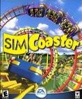 Sim Coaster (SH) for PC Games