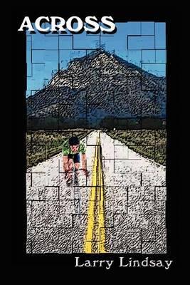 Across by Larry Lindsay