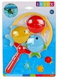Intex: Underwater Fishing Set