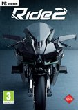 Ride 2 for PC Games