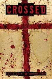 Crossed: v.10 by Garth Ennis