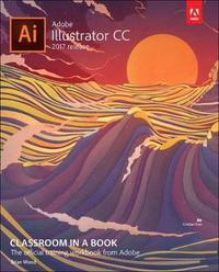Adobe Illustrator CC by Brian Wood