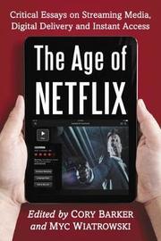 The Age of Netflix image