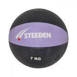 Steeden: Medicine Ball - 7KG