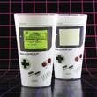 Game Boy Colour Change Glass