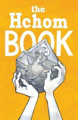 The Hchom Book by Marian Churchland