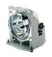 Viewsonic Replacement Lamp for PJ500 Projector