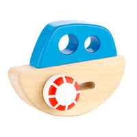 Hape: Little Ship
