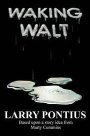 Waking Walt image