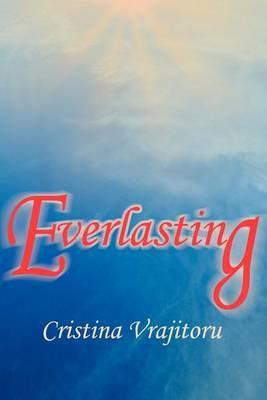 Everlasting by Cristina Vrajitoru image