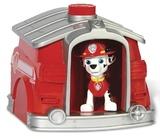 Paw Patrol: Marshall's - Hero Pup Playset
