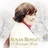 A Wonderful World by Susan Boyle