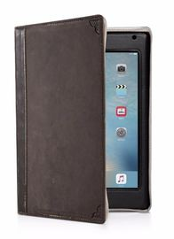 Twelve South BookBook for iPad Mini 4 (Brown)