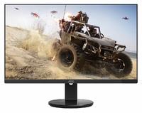 "27"" AOC IPS Monitor 4K Gaming Monitor image"