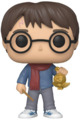 Harry Potter: Harry (Holiday) Pop! Vinyl Figure