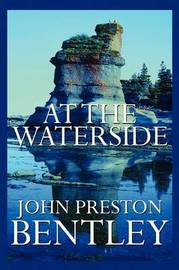 At the Waterside by John Preston Bentley image
