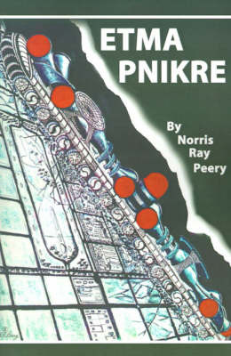 Etma Pnikre by Norris Ray Peery image