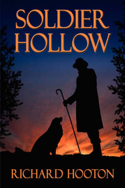 Soldier Hollow by Richard Hooton image