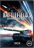 Battlefield 3: Armored Kill (DLC) for PC Games