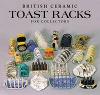 Toast Racks by Peter Crumpton