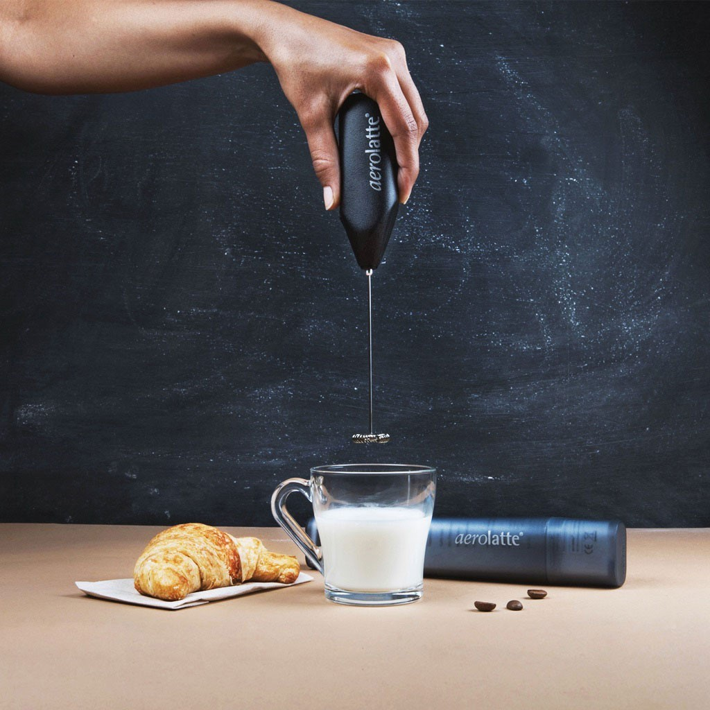Aerolatte 'To Go' Milk Frother image