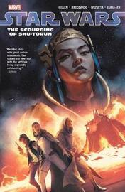 Star Wars Vol. 11 by Kieron Gillen