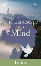 The Landscape of a Mind by Tohon image