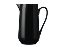 Maxwell & Williams Basics Jug - Black (2.6L)