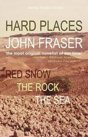 Hard Places by John Fraser