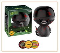 Alien - Dorbz Vinyl Figure (with a chance for a Chase version!) image
